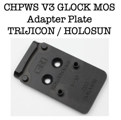 GLOCK-RMR-Holosun.png